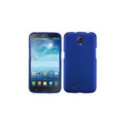 Accellorize - 16120 - Accellorize 16120 Blue Galaxy 3 Phone Case Has A Double