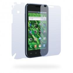 Case-Mate - CM013060 - Case-mate SmartPhone Accessory Kit