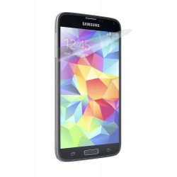 Cygnett - CY1601CXOPT - Cygnett Cy1601cxopt Screen Protector For Samsung S5 Optic