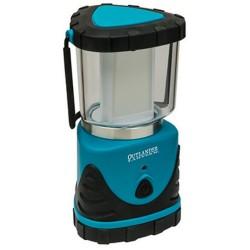 Aervoe - 74401 - Outlander 7441 Blue And Black Outlander Lantern Weatherproof