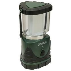 Aervoe - 7442 - Outlander 7442 Green And Black Lantern Rugged Weatherproof