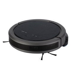 Cover - V01 - Cover Products V01 All Surface Robotic Vacuum Cleaner For