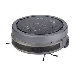 Cover - V01K - Cover Products V01k Robotic Vacuum Cleaner For Carpets &