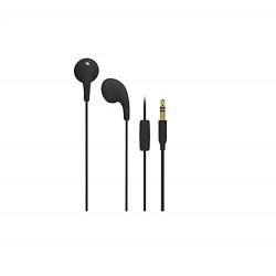 Iluv Headphones