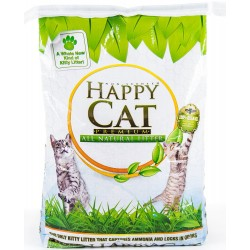 Pure Nature Pets - HC005022 - Pure Nature Pets Hc005022 Happy Cat All Natural Litter Is A