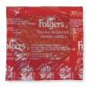 Folgers - 255006930 - Coffee, 0.90 oz., Package Quantity 42