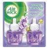 Air Wick - 62338-78473 - Lavender/Chamomile Oil Based Air Freshener Refill, 0.67 oz., 2PK