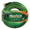 "Colorite Swan - SMF58050CC - 50 ft. x 5/8"" dia. Water Hose, Plastic, 500 psi, Green"