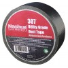 Nashua Tape - 307 - Utility Duct Tape, 48mm X 55m, 7.00 mil Thick, Gray Coated Cloth, 1 EA