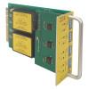 Diablo Controls - DSP-224 - 18 VDC, 4-Channel Vehicle Detector