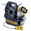 Enerpac - ZU4204BB-Q - Torque Wrench Hydraulic Electric Pump with 4 Way/2 Position Control Valve