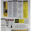 Louisville Ladder - PK-DXL3020-XXPT - Label Kit