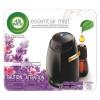 Air Wick - 98576 - Oil Based Air Freshener Kit, Bottle, PK4