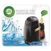 Air Wick - 98577 - Oil Based Air Freshener Kit, Bottle, PK4