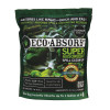 Eco-Absorbent - ECO-5QRT-ST - Spill Kit Refill, Bag, Universal, 1 gal.