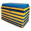 Bishamon - L2K3K-ABS - Scissor Lift Table Accordion Bellows, For Use With Mfr. No. L2K-2848, L2K-3648, L3K-2848, L3K-3648