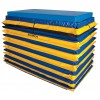 Bishamon - L5K-ABS - Scissor Lift Table Accordion Bellows, For Use With Mfr. No. L5K-3256, L5K-4872