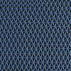 3M - 16107 - Blue Vinyl, Wet Area Runner, 3 ft. Width, 10 ft. Length