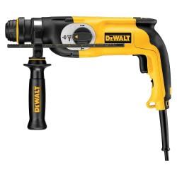Dewalt - D25123K - DEWALT D25123K Hammer