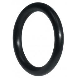 Coxreels / Coxwells - 15257-1-1-SEALKIT - 1 Viton Swivel Seal Kit; For 10C519