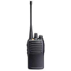 Vertex Standard - VX451D0 - VX450 Series 32-Channel VHF Analog General Radio