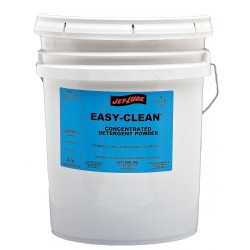Jet-Lube - 30519 - Easy-clean Biodegradablerig-wash Concentrate, Ea