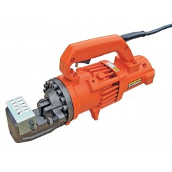 BN Products - DC-20WH - Rebar Cutter Kit, 10 Amps, 3/4 In Cap