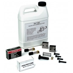 BN Products - TU25K - Rebar Cutter Tune-Up Kit, For 10H744