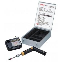 Bollhoff - 7200-20 - Standard Battery, 3.6 Voltage, NiCd