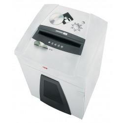 HSM of America - P36L6 OMDD - High Security Paper Shredder, Cross-Cut Cut Style, Security Level 6