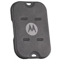 Motorola - HKLN4433A - Clp Series Magnetic Case