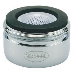 Neoperl 5508805 Male Faucet Aerator Spray Stream 15 16 27 Thread
