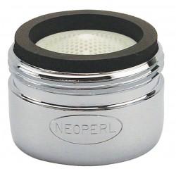 Neoperl 5510005 Small Male Faucet Aerator Spray Stream 13 16 27 T