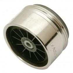 Delta Faucet - RP330 - Faucet Aerator, 15/16-22 Thread Size