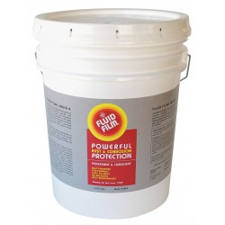 Eureka Chemical - APA - Corrosion Inhibitor, Wet Lubricant Film, Not Rated Max. Operating Temp., 5 gal. Pail