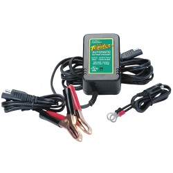 Battery Tender Automotive Battery Chargers and Boosters