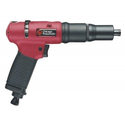 Chicago Pneumatic - CP2611 - 9.3 Industrial Duty Air Screwdriver