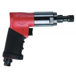Chicago Pneumatic - CP2765 - 7 General Duty Air Screwdriver