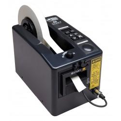 Start International - ZCM1000C - Tape Dispenser for Flimsy Tapes