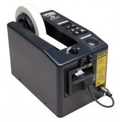 Start International - ZCM1000D - Electronic Tape Dispenser for Extra Short Pieces of Tape