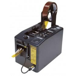 Start International - ZCM1000K - Tape Dispenser w/Creaser