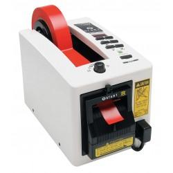 Start International - ZCM1100NM - Tape Dispenser w/Guard for Film
