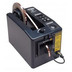 Start International - ZCM2000B - Tape Dispenser w/3 Memory Slots