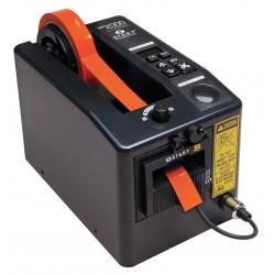 Start International - ZCM2000C - Tape Dispenser w/3 Memory Slots