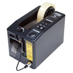 Start International - ZCM2000T - Tape Dispenser w/3 Memory Slots