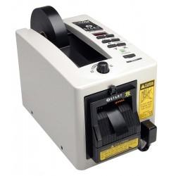 Start International - ZCM2200B - Narrow Tape Disp w/Guard and 3 Mem Slots