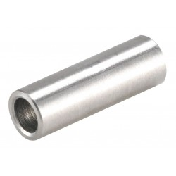 Chicago Metallic - 10009 - Spring Bushing, #9, For Cake Filler