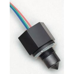 Madison - OPT4305-3 - Optical Sensor, Digital Switch Type