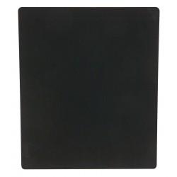 Quantum Storage Systems - DIV604 - Black Divider, 4PK