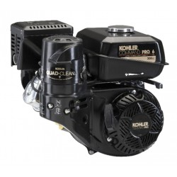 Kohler - PA-CH270-3031 - Gasoline Engine, 4 Cycle, 7 HP